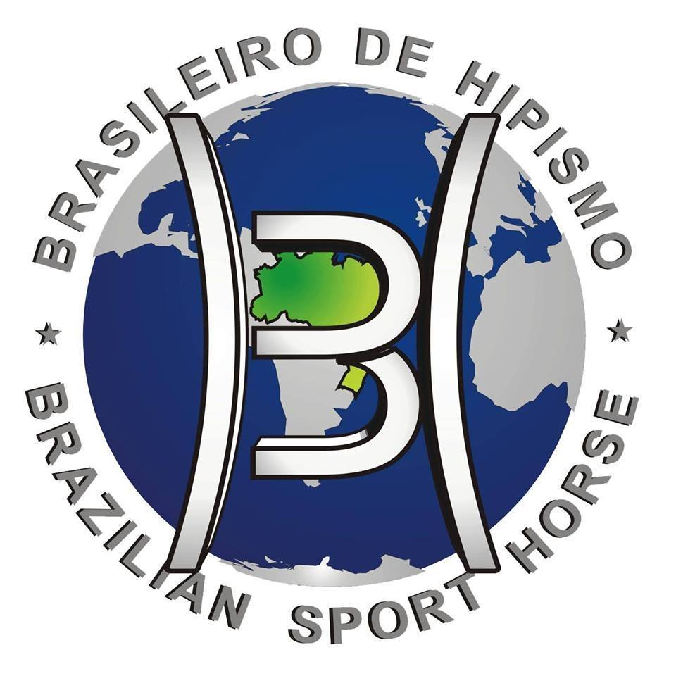 Brasileiro de Hipismo