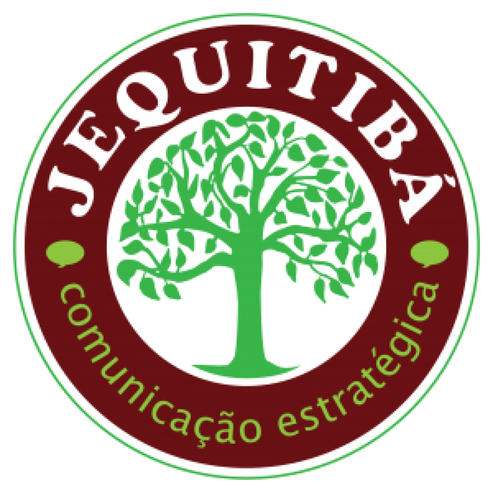 jequitiba