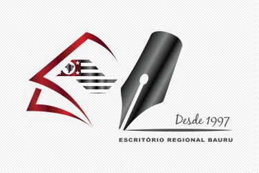 Escritório Regional da Junta Comercial em Bauru promete abraço para usuários nesta quarta-feira, dia 22 de maio