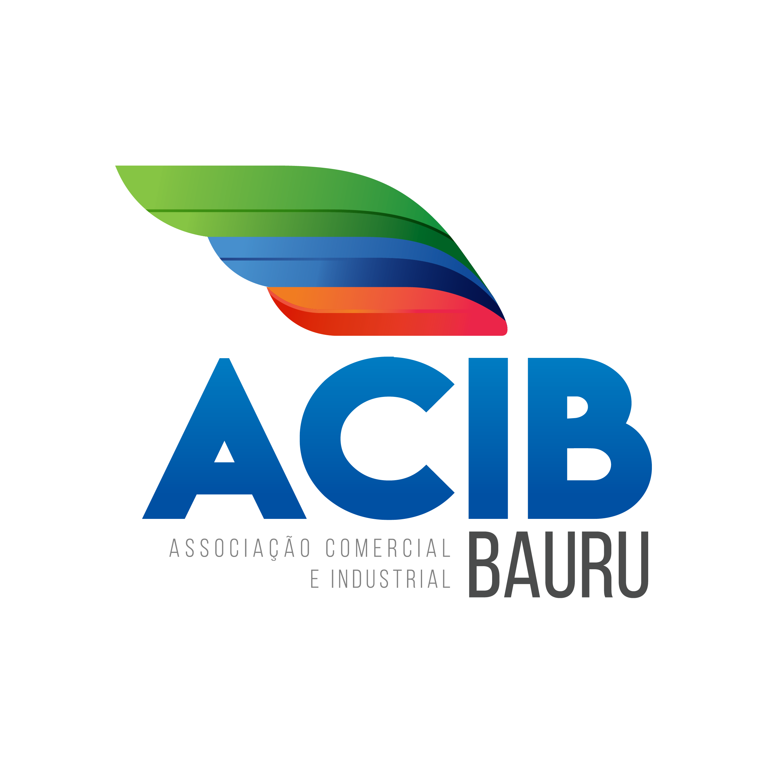Logo_ACIB_WEB