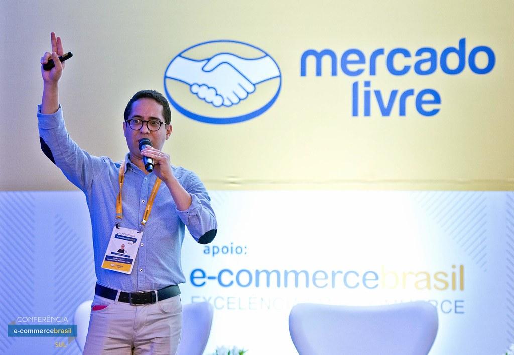 ACIB promove palestra gratuita sobre comércio eletrônico