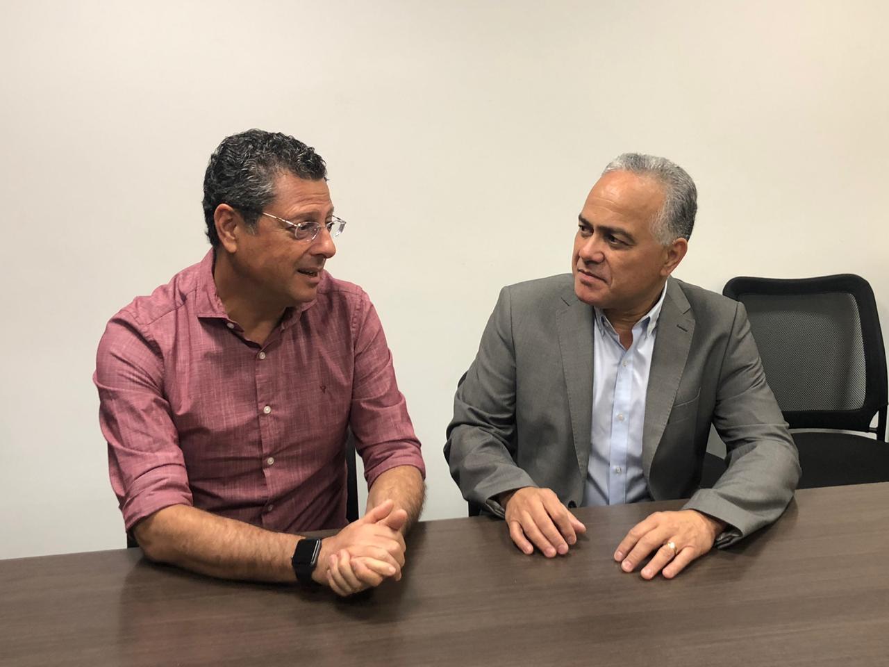 ACIB lança projeto de capacitação de empresas