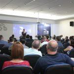 ACIB NEGÓCIOS foi lançado e contou com grande adesão do empresariado local