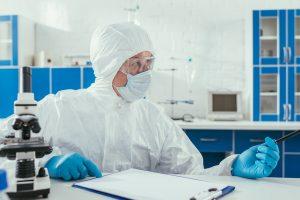 Soro com anticorpos de cavalos poderá ser usado contra a Covid-19
