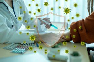 Soro com anticorpos de cavalos pode ser usado para combater Covid-19