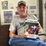 Diretor Internacional da ABCPaint elogia nova edição da Revista Paint Magazine