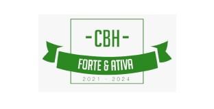 Comunicado Chapa Forte & Ativa enviada à Revista Hipismo