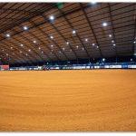 ANCR divulga circulares dos primeiros campeonatos de 2021, marcados para março